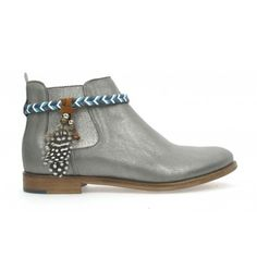 http://www.aupigeonnier.com/940-thickbox_default/boots-horse-jodpur-silver-schmoove-heroine.jpg