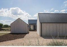Blackwood | Adam Kane Architects