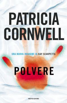 Patricia Cornwell, Polvere