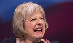 #forex #trading #news  UK PM May to face…  | Check out these deals! >>> www.ebargainstoday.com Use coupon code TWITTERBARGAINS and save!
