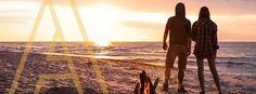 Infoveranstaltung in #Saarbruecken    22. #Oktober 2016  15:00  / #Cafe & Bar Celona SaarbrueckenBerliner #Promenade 5  66111 #Saarbruecken #Germany  Eintritt frei! Keine Anmeldung erforderlich Zu diesem #Event bist du herzlich eingeladen.Wir bieten Dir an diesem Tag Informationen zu: > Schueleraustausch (USA, Kanada, Australien, Neuseeland, England, Irland) > Sommerjobs in den USA (Camp America) > Au Pair (USA, http://saar.city/?p=31504