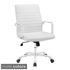 office chair shopping the best deals on office