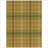 mustard dolls house wallpaper great tartan papers for all projects & collage too