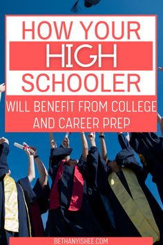 Is your high schooler struggling with what to do next? The benefits of college and career prep will ease their transition to adulthood. We have found Mr. D Math's College and Career Readiness course to be an excellent resource for getting your child thinking about what comes next and how they are to live their life.. Whether they are heading to college, entering the workforce, or starting their own business, your teenager will benefit from the skills and research they will do in this course. High School Curriculum, Homeschool Curriculum, Homeschooling, How High Are You, College Application, High School Students, Benefit, Prepping, Career