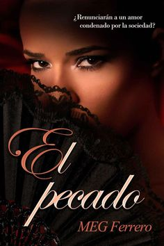 Best Kindle, Books To Read, Hollywood, Reading, Movies, Movie Posters, Romances, Live, Html