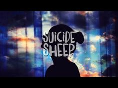 Oh Wonder - Technicolour Beat - Slow. Melodic. Nice relaxing song again from Sheepy <3