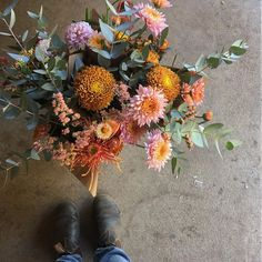 Sometimes you just need a pick me up, check out Little Boy Flowers at the Nevada City Farmers Market, grown at Mountain Bounty Farm in Nevada City, CA Grass Valley, Nevada City, Pick Me Up, Farmers Market, Little Boys, Floral Wreath, Flowers, Plants, Mountain