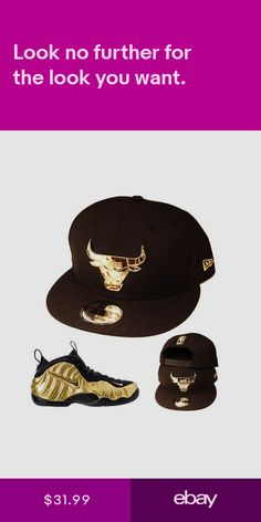 c36a0eb46bf 179 Best  HAT   images in 2019