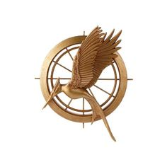 Hallmark Keepsake Ornament Mocking Jay 2013 * Find out more about the great product at the image link.