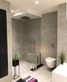 HOME DESIGN (home_design68) • Instagram Posts, Videos & Stories #instawebviewer • Credit 📷 @villavaldal #bathroomdesign #bathroom #interior #interiordesigner #interiorstyling #interiordesign | Instawebviewer