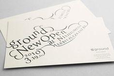 http://safari-design.com/grounddm/