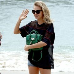 Best Beach Clutches: Your New Summer Must-Have