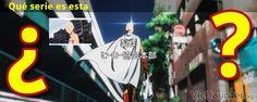 Cómo buscar serie anime con captura de pantalla -  El mundo del Anime es realmente extenso por eso muchas veces vemos alguna escena de alguna serie que nos gustaría ver pero no sabemos de cual se trata. Para poder buscar series anime usando capturas de pantalla ha nacido este proyecto queme ha parecido realmente interesante. Cuántas veces te has pedido una buena serie por []  La entrada Cómo buscar serie anime con captura de pantalla aparece primero en VicHaunter.org.