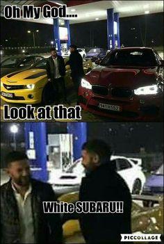 Auto Quote  Hell yea!! Hahaha