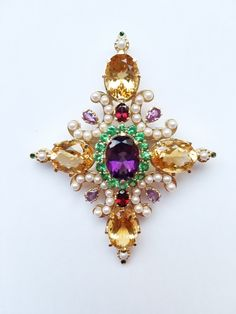Jens-Peter Cam  Booth: 1BB12a Country: HK #jewelry #jewellery #finejewelry #jewelryart #jewelryshow #diamond #gemstones #hkjewelry #jewelryhk #jewelryoftheday #fashion #trend #vibes #goodvibes #wearable #stylish #inspiration #art #artistic #crafts #craftsmanship #design #jewelrydesign