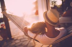 I Promise To Not Be Lazy In Loving You | The Huffington Post