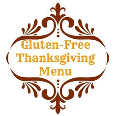 Gluten-free Thanksgiving Menu.jpg