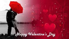 #ValentinesDay #BakchodMama
