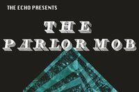The Echo, LA