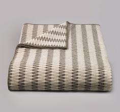 DwellStudio  Ribbons Bed Blanket