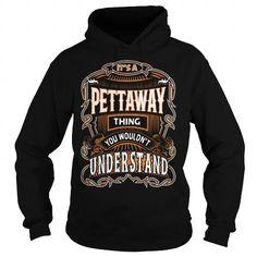 PETTAWAY,PETTAWAYYear, PETTAWAYBirthday, PETTAWAYHoodie, PETTAWAYName, PETTAWAYHoodies