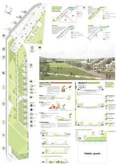 Bustler: Results of tur(i)ntogreen International Student Design Competition