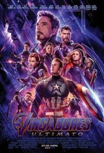 Vingadores Ultimato Dublado 720p 1080p 4k 2019 Assistir Vingadores Mega Filmes Online Filme Os Vingadores