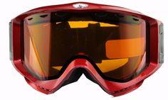 skiing ski glasses goggles Ski Glasses, Ski Goggles, Bicycle Helmet, Skiing, Ski, Cycling Helmet
