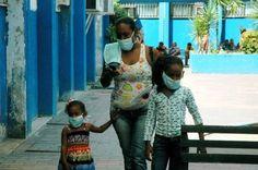 Sociedad Venezolana de Salud Pública se pronunció ante las declaraciones de la ministra de salud por los casos de difteria - http://www.notiexpresscolor.com/2016/10/18/sociedad-venezolana-de-salud-publica-se-pronuncio-ante-las-declaraciones-de-la-ministra-de-salud-por-los-casos-de-difteria/