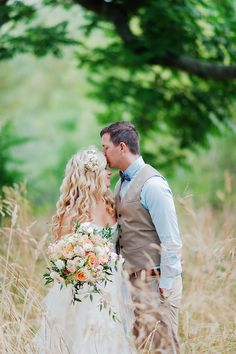 Wedding photography ideas captured by @ryanflynnphoto