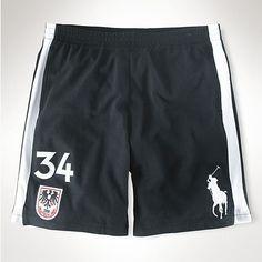 Ralph Lauren Shorts Sport Shorts Deutschland