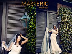 MarkEric Photography