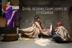 Textile revivalist charms Delhi with exquisite saris Japanese Art Modern, June Bug, States Of India, Indian Textiles, Royal Design, Lakme Fashion Week, Beautiful One, Travel And Leisure, Festival Wear
