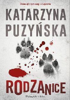 Okładka książki Rodzanice Saga, Books, Movie Posters, Literatura, Author, Libros, Book, Film Poster, Book Illustrations