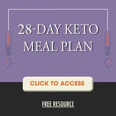 Free resources to help you lose weight, heal your body, solve underlying health issues, and look and feel better than ever with a low carb, Keto diet. Diet Meal Delivery, Keto Meal Plan, Feel Better, Ketogenic Diet, Keto Recipes, Meal Planning, Lose Weight, Hair Cuts, Low Carb