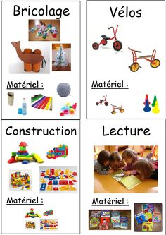 Resources, ideas and thoughts for French Immersion teachers. Play School Activities, Alphabet Activities, Projects For Kids, Diy For Kids, Kindergarten, French Immersion, Classroom Environment, Teaching French, Business For Kids