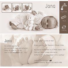 geboortekaartjes, geboortekaart, geboortekaartjes met foto, geboortefoto Baby Album, Baby Photos, Photo Book, Baby Room, Teddy Bear, Social Media, Mini, Photography, Baby Born