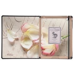 =>>Save on          	rose on old copybook page iPad dodo case Covers For iPad           	rose on old copybook page iPad dodo case Covers For iPad We have the best promotion for you and if you are interested in the related item or need more information reviews from the x customer who are own of t...Cleck Hot Deals >>> http://www.zazzle.com/rose_on_old_copybook_page_ipad_dodo_case-256311185678222238?rf=238627982471231924&zbar=1&tc=terrest