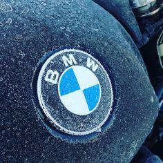 Juste BMW...
