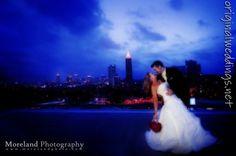 Wedding Venue #wedding