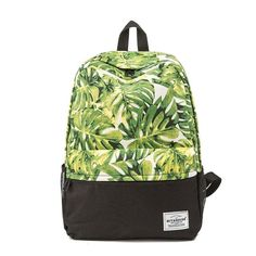 4820a25c1935c Najlepsze obrazy na tablicy plecaki (8) | Backpack bags, School ...