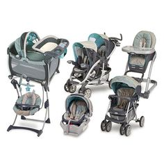 16 Best Graco Bundle Images In 2013 Toddlers Baby Baby