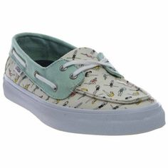 31 Best zapatos jhosue 2.0 images | Me too shoes, Sneakers