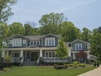 1000 Images About Hallsley Homes On Pinterest New Homes