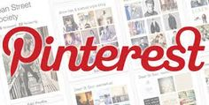 5 How To's: Create Engagement On Pinterest