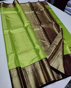 Pure Silk Sarees, Boutique Clothing, Outdoor Blanket, Pure Products, Bridal, App, Clothes, Number, Store