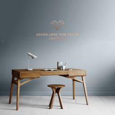 Cool ideas tide design tuki and stool