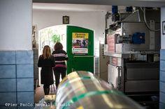 Visite ai Frantoi #Frantoiaperti #Umbria #Italia
