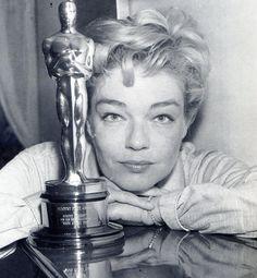 Hollywood Cinema, Vintage Hollywood, Oscar Academy Awards, Best Actress Oscar, Francois Truffaut, Patrick Willis, Oscar Wins, Katharine Hepburn, Glamour