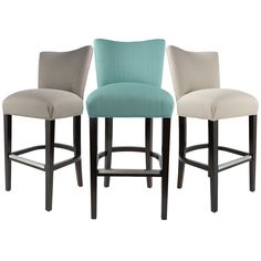 Savannah 30 Inch Contemporary Beige Upholstered Barstool Dining Room Bar Modern for sale online Slipcovers For Chairs, Upholstered Seating, Dining Room Bar, Bar Stools, Chairs For Small Spaces, Furniture, Bar Furniture, Bars For Home, Bar Stools Kitchen Island